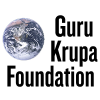 Guru-Krupa-Foundation